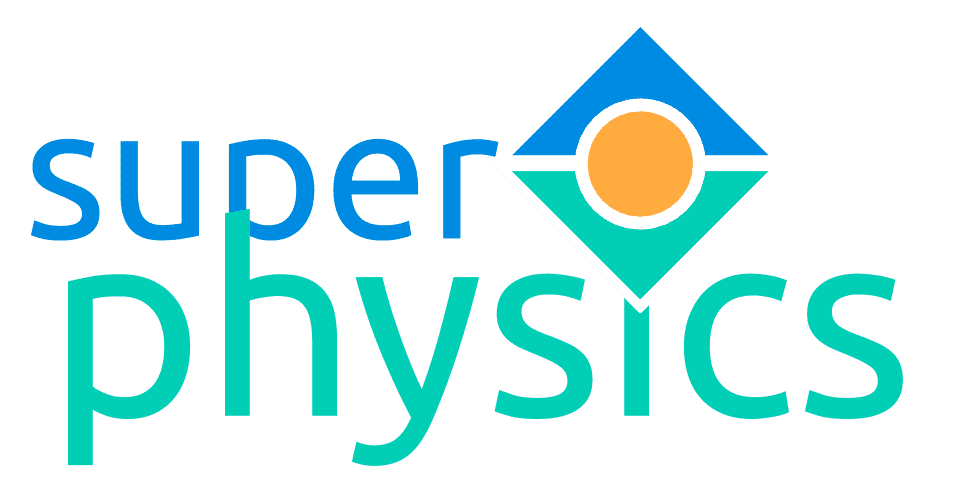 Superphysics